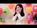 170509 다이아 식사이벤트 신현희와 김루트 오빠야 애교 정채연 직캠 By 델네그로