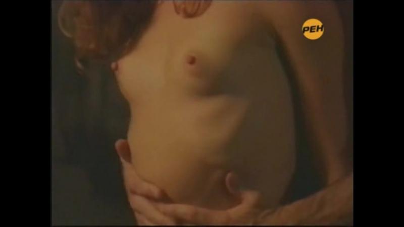 Эротика зрелых эротические фильмы на русском языке рен тв ласкала мои яички