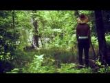 KARMAH - INTERGALACTIC OFFICIAL VIDEO