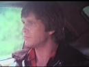 Человек со звезды США, 1984 фантастика, Джефф Бриджес, дубляж, советская прокатная копия