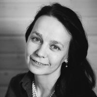 Милана Бернадская