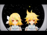 vilP feat. Kagamine Rin and Len -