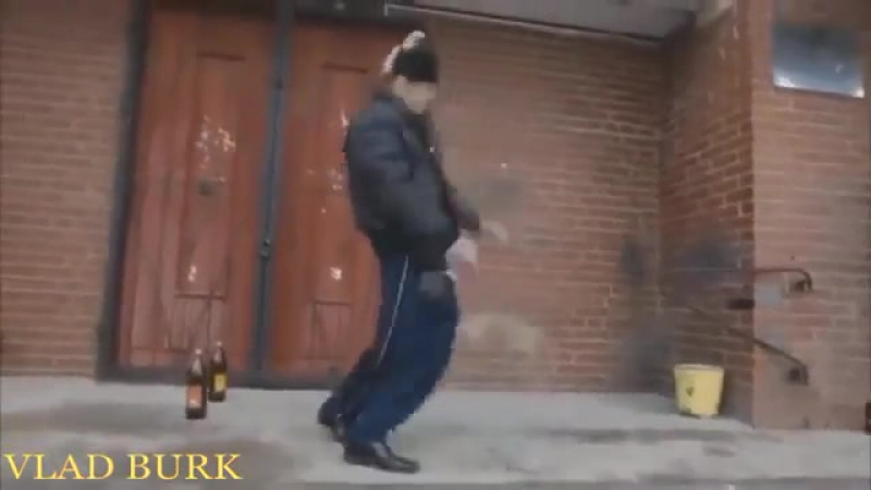 Budem_Tancevat_Sbornik_populjarnyh_Disco_Rem-s.mp4
