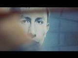 vk.comboxing.hype  Видеосюжет о подготовке Головкина к бою с Джейкобсом  Григорий Стангрит