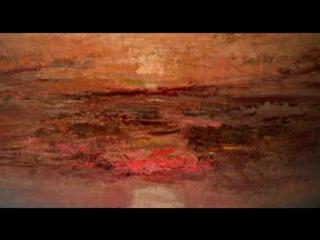 6. Тёрнер - BBC: Сила искусства/Simon Schama's Power of Art (2006)