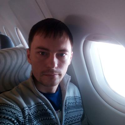 Денис Елисеев