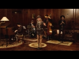 Aint No Rest For The Wicked - Vintage Jazz Cage The Elephant Cover ft. Joey Coo