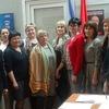 Союз женщин Снежинска