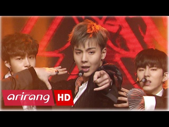 [Simply K-Pop] Ep.259 - Full Episode _ 040717