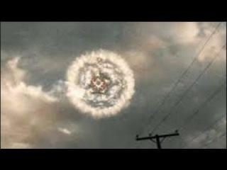 UFO 2017 Arab descent incredible military shot down a UFO clips Soldier vs UFO