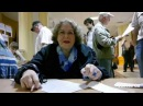 Україна у віршах Ліна Костенко Коректна ода ворогам