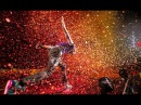 COLDPLAY - AHFOD Tour Full Concert 720p Great Audio Dolby Digital