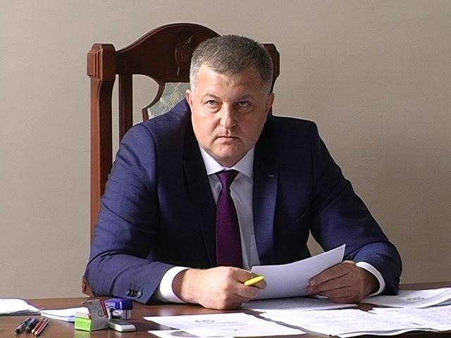 Прокурор Івано-Франківщини до опівночі приймав громадян у Коломиї