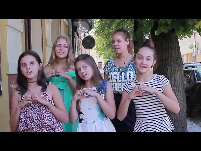 10 вересня Денис Родін з Франківщини в прямому ефірі виступить у фіналі відбору на дитяче Євробачення