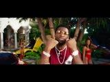 Gucci Mane &amp Nicki Minaj - Make Love Official Music Video