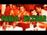 PABLO ESCOBAR - HACIENDA NAPOLES 1978