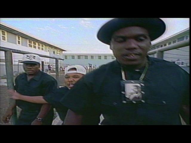 O.F.T.B. - Slangin' Dope