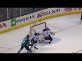 Edmonton Oilers vs San Jose Sharks - April 16, 2017   Game Highlights   NHL 2016/17