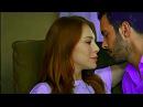 Defne Omer...Я ни о чём не жалею...Любовь напрокат...