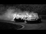 Rompasso - Angetenar (Original Mix) #GANGSTERMUSIC