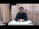 Alex Sanskrit 12 10 16 Jñāna yoga Advaita Satsang Moscow