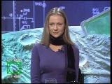 Старый телевизор (НТВ, 31.10.2000) Мария Миронова, Павел Лунгин