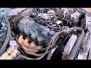 Мерседес 190 не заводиться,Mercedes-Benz W201 will not start