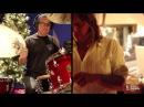 Joe Bonamassa Christmas Boogie Official Music Video