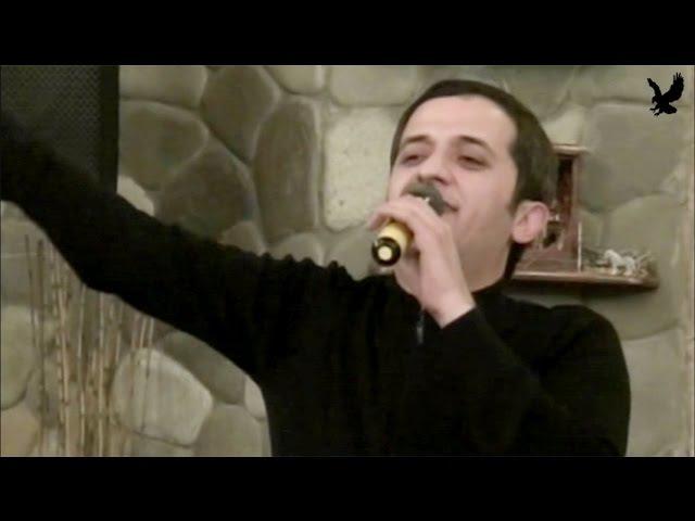 Mirt Qafiye / Bilmem Neler Oldu / Aydin,Orxan,Vuqar,Balaeli,Mehman,Vasif / Muzikalni Meyxana 2016