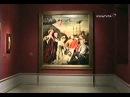 Вернисажи Новая экспозиция_1 Искусство Германии, Нидерландов XV-XVI в , фламандское XVII в