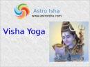 Visha Yoga