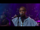 Ms. Lauryn Hill Doo Wop (That Thing) on Austin City Limits