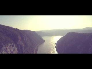 National park Djerdap - Foto Video Boce