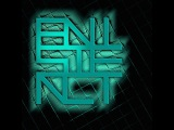 Enistenci - Say My Name (music compilation)
