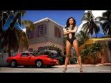 Branzei - Found Love (Vinylsurfer Remix)