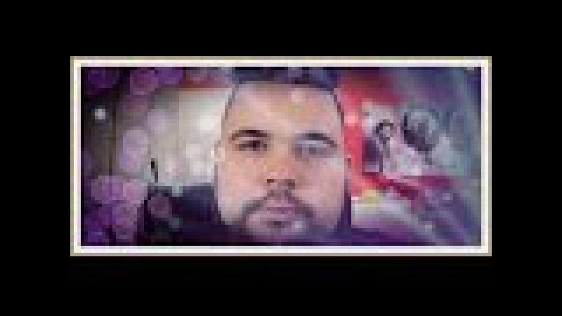 Filmato CiccioGamer89 aggredito alla fiera Romics[ESCLUSIVO]☬Il suo video risposta☬Verità o finzione