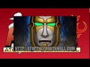 Power Rangers Megaforce, Part 1 - History of Power Rangers
