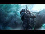 Arthas My Son - Dubstep Remix - Young Shockolate
