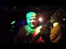 05\03\17 NASTY-ZERO TOLERANCE LIVE IN MOSCOW