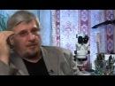 Сергей Савельев о влиянии компьютерных игр на детей