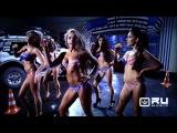 МАМА АБАМА - Американо (official video)