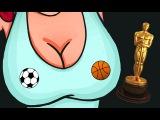 ЛУЧШИЙ ФИЛЬМ О СПОРТЕ ВСЕХ ВРЕМЕН! | вся суть спортивных фильмов