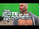 The Fate of the Bloopers