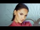 Samanta - Si Ai (Official Video 4K)
