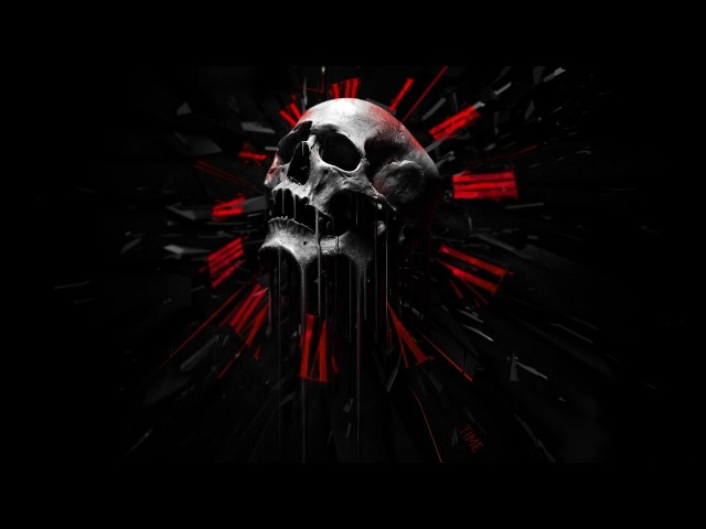Best Deathstep / Hard Dubstep 2016