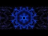 Hallucinogen - L.S.D (1995) HD-1080p