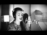 Paloma Faith- Just Be Cover