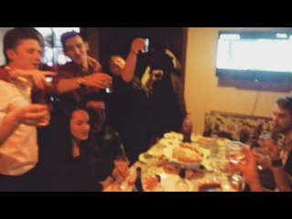 julia.kravchenko video