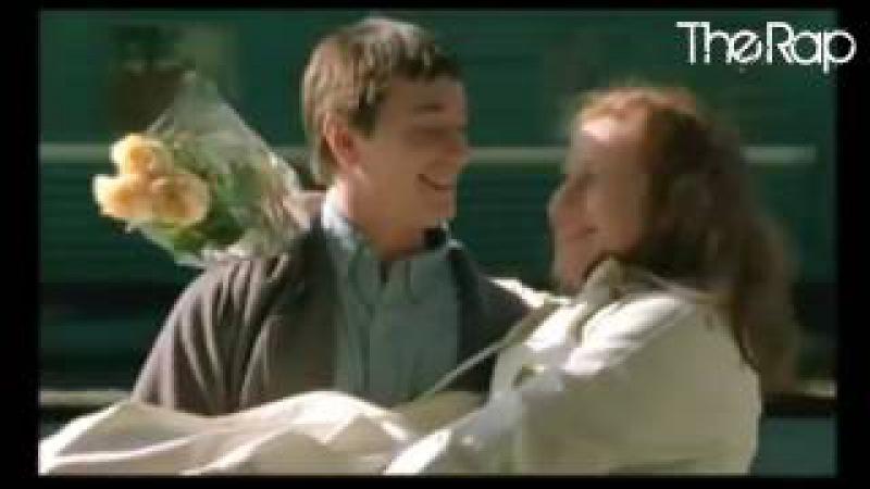 Тимур Гатиятуллин (Честный) - На том Балу (Клип Бригада)
