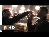 Wild Card (810) Movie CLIP - Casino Clash (2015) HD